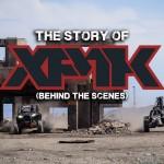 2013-xp1k-the-story-5
