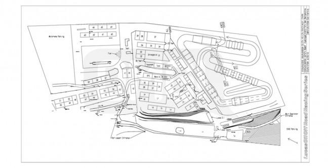 Glen-Helen-Motor-Speedway