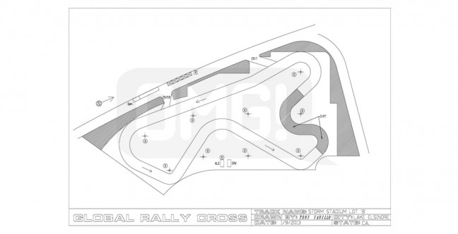 Global-Rallycross-Test-Track-2