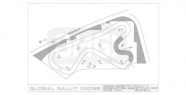 Global-Rallycross-Test-Track-2