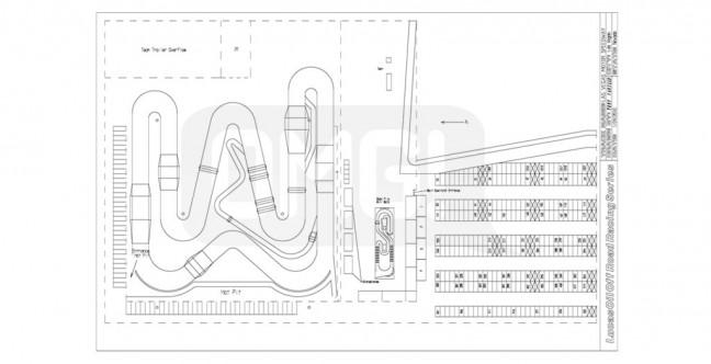 Las-Vegas-Motor-Speedway
