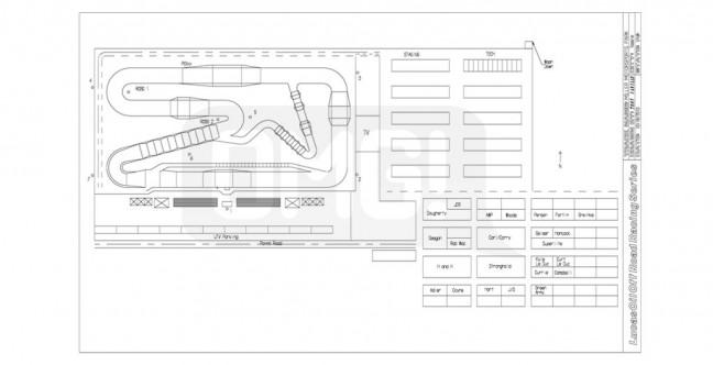 Miller-Motorsports-Park-#2