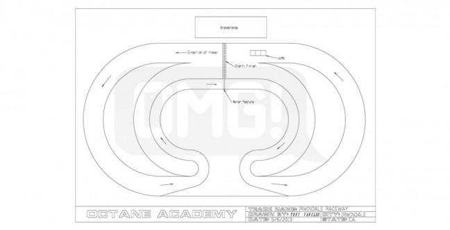 Octane-Academy-Irwindale