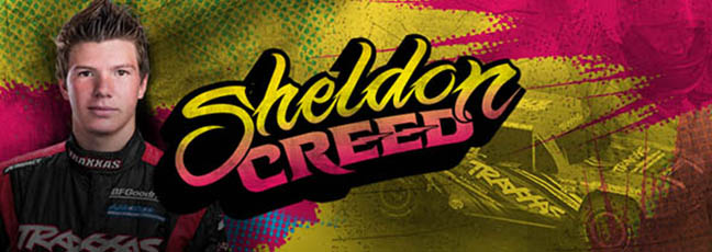 sheldon-creed-header-4