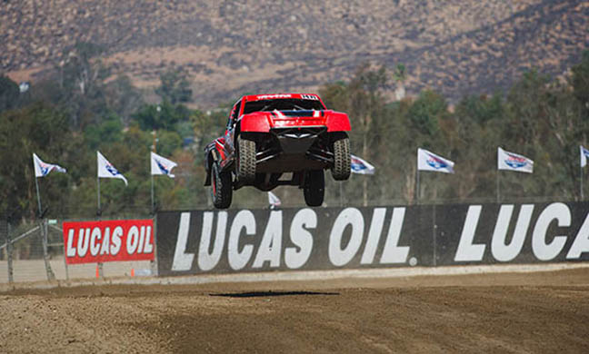sheldon_creed_loorrs_lake_elsinore_003