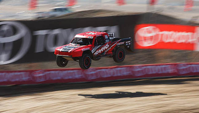 sheldon_creed_loorrs_lake_elsinore_004