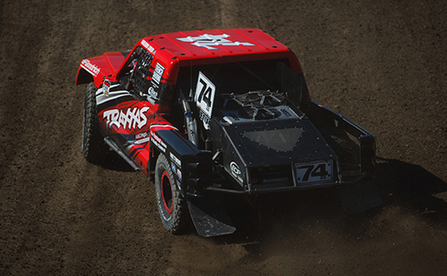 sheldon_creed_loorrs_lake_elsinore_005