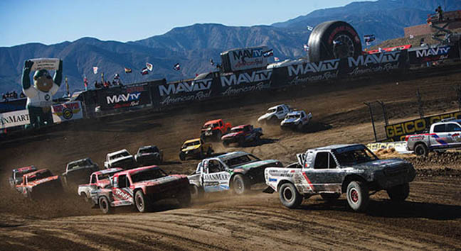sheldon_creed_loorrs_lake_elsinore_007