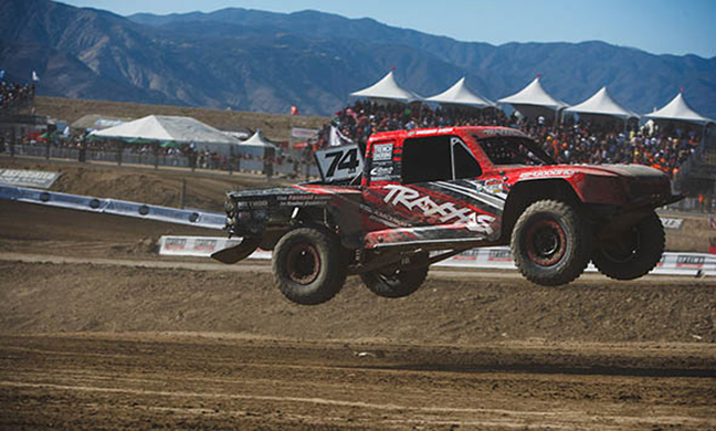 sheldon_creed_loorrs_lake_elsinore_0081