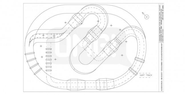 tuscon-International-Raceway