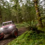 xp1k2-rally_road_003-vk